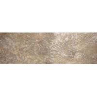 Керамическая плитка TES10726 Dune (Испания)