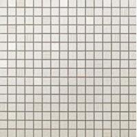 9RQW  Room White Mosaico Q 30,5x30,5 30.5x30.5