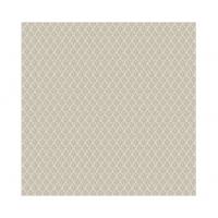 Керамическая плитка  для пола серая Aparici G-3218