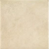 Керамогранит TES18836 Ape Ceramica (Испания)