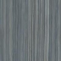 Керамогранит  серый K948275LPR01VTE0 Vitra