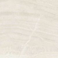 933366 Керамогранит ONYX LIGHT SOFT/RTT Panaria Ceramica 60x60