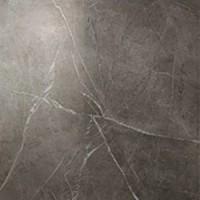 AC7V Marvel Grey Stone Lappato 59x59