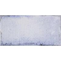 Керамическая плитка для ванной пэчворк Fabresa 21040