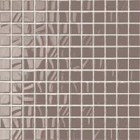 Мозаика  для прихожей Kerama Marazzi 20051 N