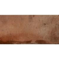 Керамическая плитка  для дорожек Atem TES104703