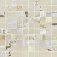 Мозаика  30x30  Brennero MQSS