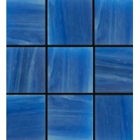 Brillante 277 31.6x31.6 (2x2)