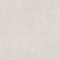 Керамогранит  под металл Ergon 930679