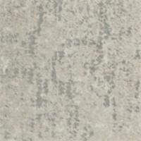 Керамогранит  8x8  Paradyz TES14799