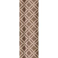 Керамическая плитка  темное дерево 1664-0031 Lasselsberger