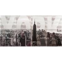 York 59.5x118