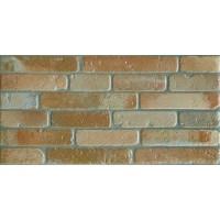 Керамогранит  структурированный (рельефный) Gracia Ceramica 010404001873