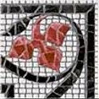 Керамическая плитка TES92665 InterCerama (Украина)