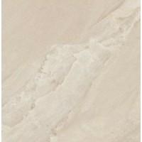 Керамическая плитка TES97003 Dualgres (Испания)
