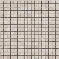 Мозаика  29x29  DAO TES54215