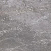 7683825 Earth Grey Nat Rett 59.5x59.5