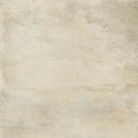 VELVET Ivory lapp. 7x75