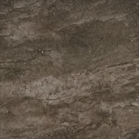 Camanzoni Black Glossy 60x60
