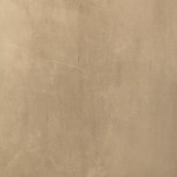 Cement Ochra 59,8х59,8