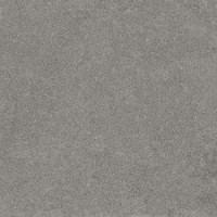 Aston Basalto Antideslizante 60x60