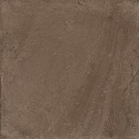 C225952921  Deep Brown Nature 59.6x59.6