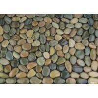 Мозаика бронзовая Seketein 52388