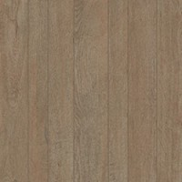 AMRV Alpha Brown 60x60 LASTRA 20mm