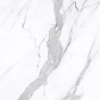 Керамогранит MS14 Refin (Италия)