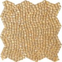 Мозаика  золотая 186554 Dune