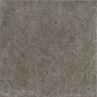 18374  CARPET NIGHT 60x60