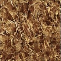 Керамическая плитка  60x60  Infinity Ceramic Tiles TES92770