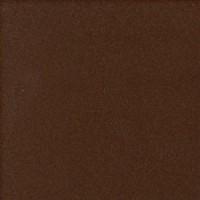 Керамогранит  шоколадный LEONARDO 1502 TES9322