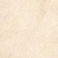 Керамогранит для пола 45x45  15125 14 Ora Italiana
