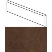 H389 SAVANE BATTISCOPA 8.5x45