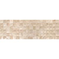 TES12751 Daino Mosaico Beige Rectificado 30x90