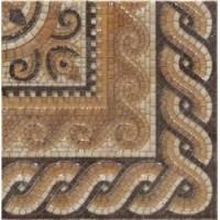 Керамическая плитка TES94591 Geotiles (Испания)