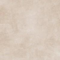 6032-0311  Дюна темно-песочный 30х30 30x30