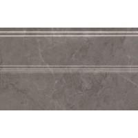 Керамическая плитка  для кухни под мрамор Kerama Marazzi FMB011