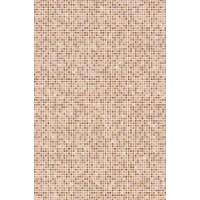 Керамическая плитка BAN151D Cersanit (Россия)
