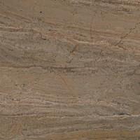Керамогранит  лаппатированный (полуполир.) ProGRES Ceramica LR0017