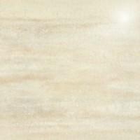 TES8956 ТРАВЕРТИН КЛАССИК беж полированный 120х120 120x120