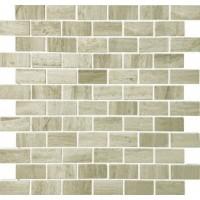Мозаика TES78341 Caramelle Mosaic (Россия)