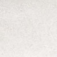 Керамогранит TES14651 VIVES (Испания)