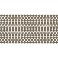 Керамическая плитка Mash-Up 2 36 Imola Ceramica (Италия)