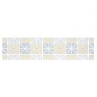 Керамическая плитка 22711 EQUIPE (Испания)