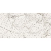 K-1000/MR/d01 Marble Trend Carrara 30х60