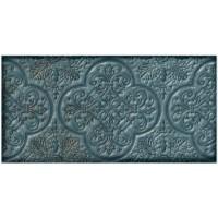 Керамическая плитка 124732 Bestile (Испания)