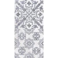 Керамическая плитка для ванной стиль пэчворк 1641-0091 Lasselsberger