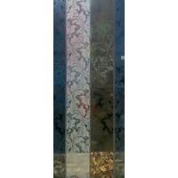 Style 1 Platinum 29.5x59.5